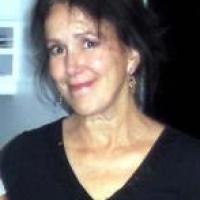 A Black Widow in Marion
