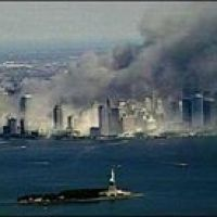 9/11 - What it was/is to me ...