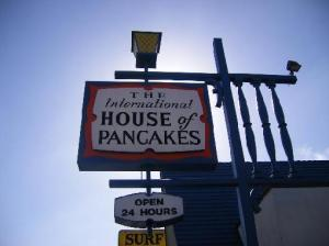 the_international_house_of_pancakes-18873 (2015_03_29 07_24_21 UTC) (2015_05_03 19_44_34 UTC) (2015_07_26 15_19_56 UTC)