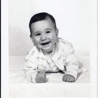 Me Old Bio!