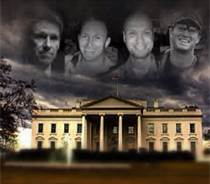 Benghazi (2015_03_29 07_24_21 UTC) (2015_05_03 19_44_34 UTC) (2015_07_26 15_19_56 UTC)