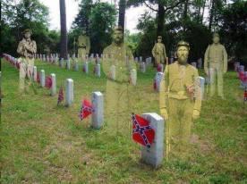 Confederate Spirit (2015_07_26 15_19_56 UTC)