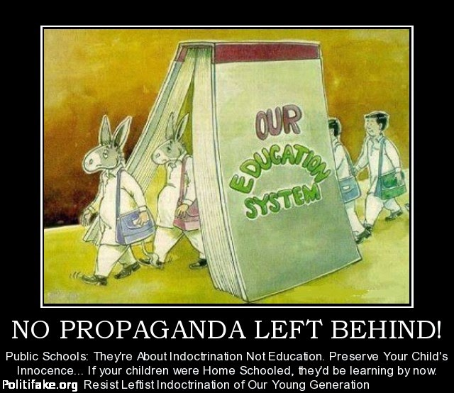 propaganda-left-behind-vik-battaile-politics-democrates