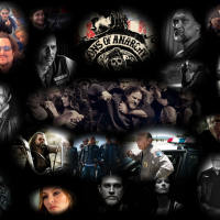 "Revisiting ""Sons of Anarchy"" … evolution of a viewer"
