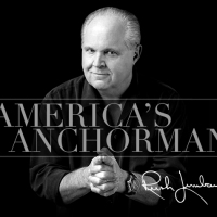 Limbaugh ... the Legend